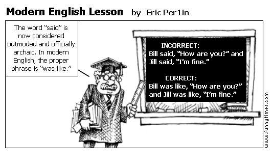 Modern Classroom Lesson Indicators : Best images about grammar nerd on pinterest
