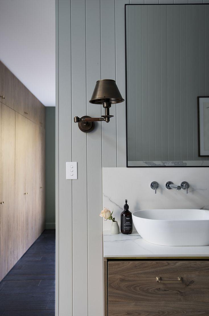 Pin Von Eva Vybiral Auf Farrow And Ball Mit Bildern Badezimmer Renovieren Badezimmer Einrichtung Badezimmer Grun