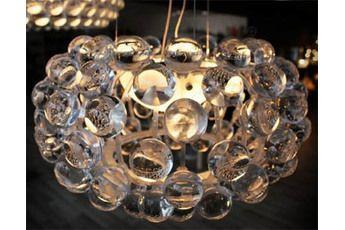 lampa wisząca Acrylio 40 V 026-400