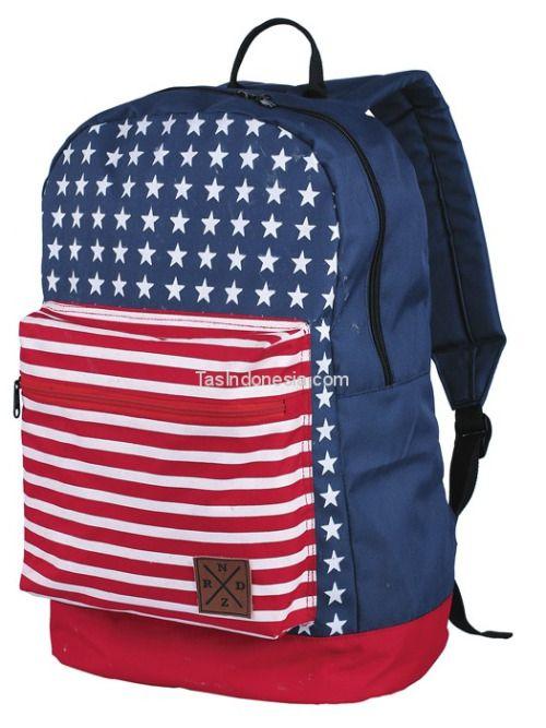 Tas pria RDN 018 adalah tas pria yang bagus kuat dan trendy...