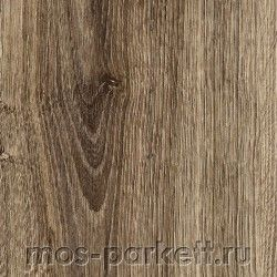 Kastamonu Floorpan Red FP0033 Дуб французский темный