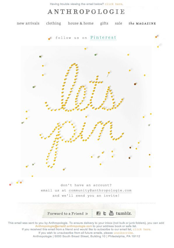 anthropologie-animated-creative-email-marketing-campaign-pinterest