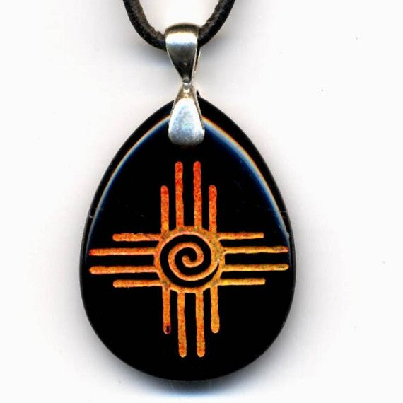 12 Best Zia Images On Pinterest New Mexico Tattoo Tattoo Ideas