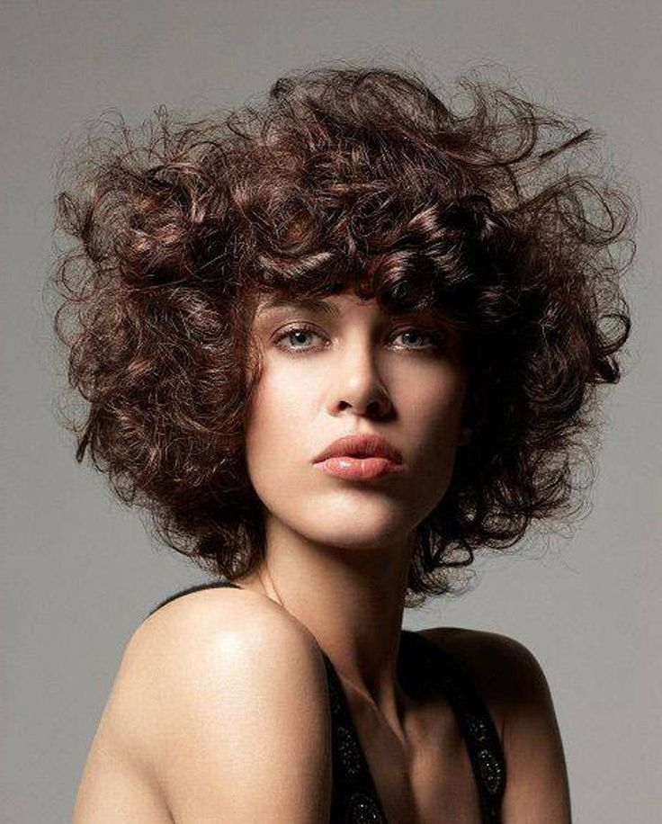 short perm hair styles 1000 ideas about permed hairstyles on 6353 | 31e71f9a95451a9b1a0e611ea95dc16c