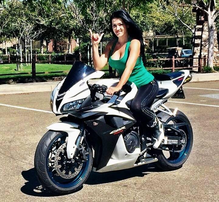 Street Bike Girl Wallpapers Pin By Stan Zag On Girl S Amp Bike S Motorcycle