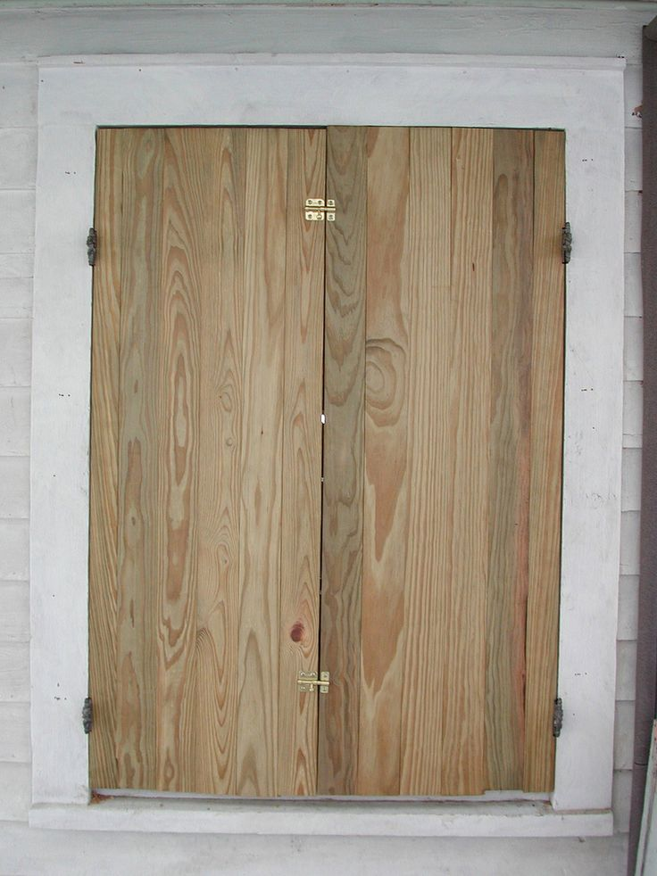 Hurricane Door Shutters Roll Down Hurricane Shutters Cost