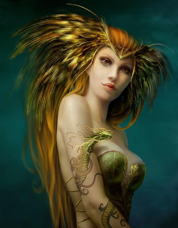 30 best Enchantress images on Pinterest Fantasy artwork, Fantasy - ebay küchenmöbel gebraucht