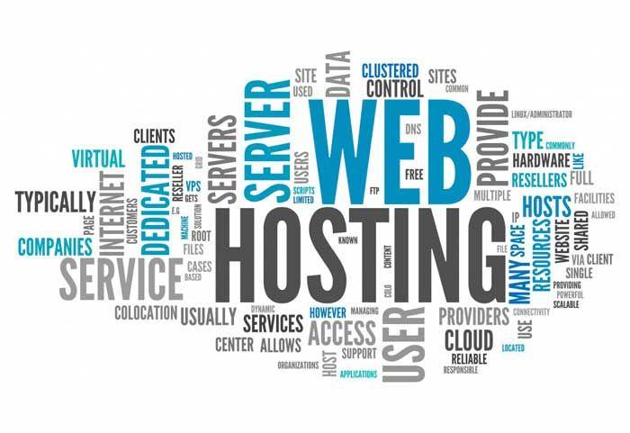 Eterno quesito dei meno esperti: come si sceglie un buon provider di hosting per ospitare un sito in WordPress?