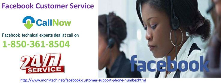 Accomplish Account Security By Using Facebook Customer Service 1-850-361-8504 There are various other fascinating things to do in Facebook and to consider those, you are proposed to get ourFacebook Customer Serviceby influencing an easy to call at our sans toll number1-850-361-8504. Your call will be gone to by the especially showed nerds who will give you the strong signs for benefitting the best associations at your doorstep. facebookcustomerservice,facebookcustomerservicenumber