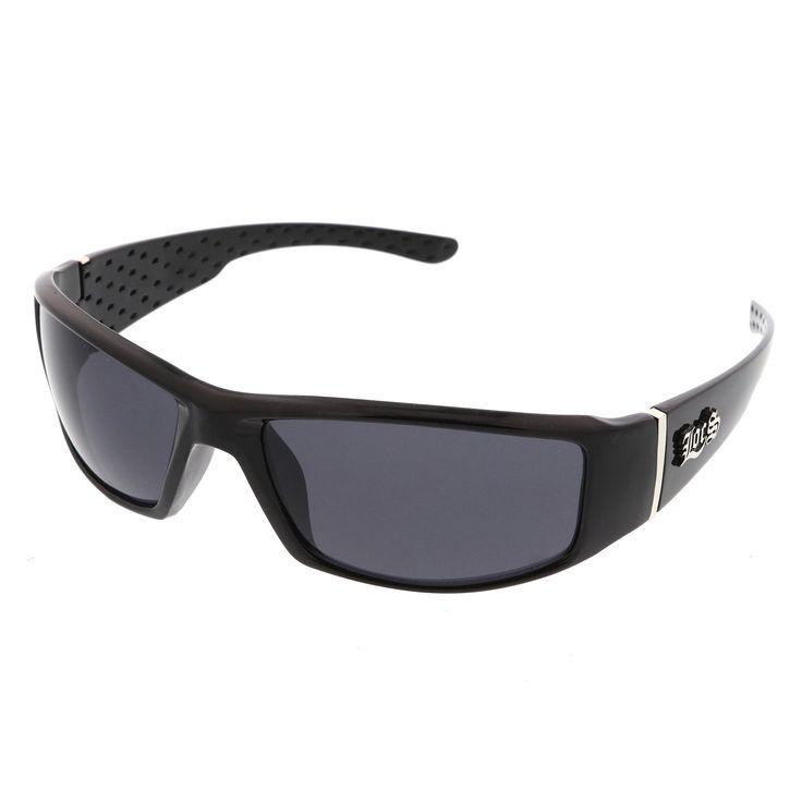 Rectangle Dark Lens Rapper Gangsta Authentic LOCS Sunglasses 62mm  #sunglasses #frame #sunglass #bold #oversized #clear #mirrored #summer #womens #cateye
