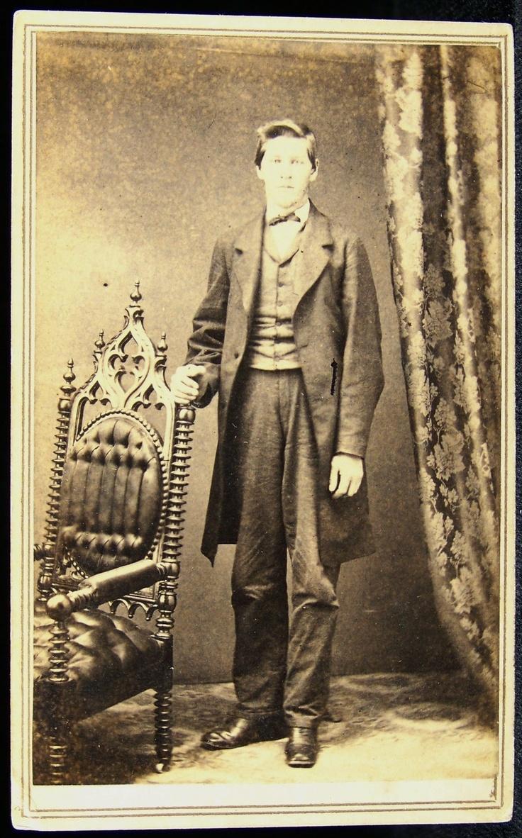 277 best antique u0026 vintage victorian era images on pinterest