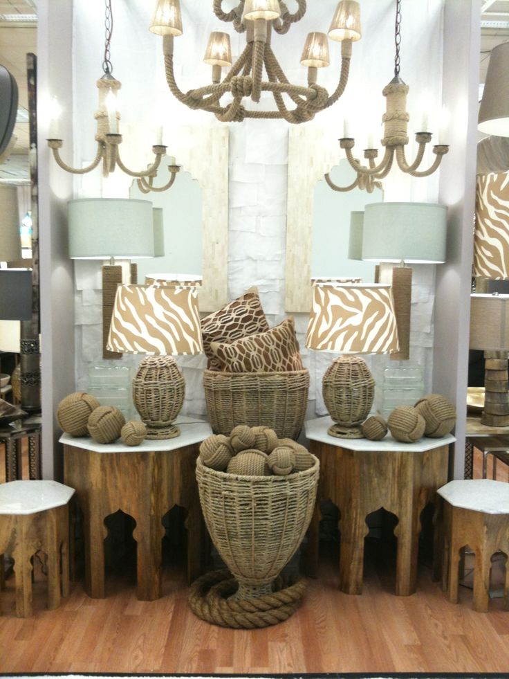 69 best jamie young at the atlanta international gift and for International home decor stores