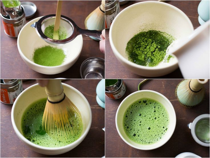 If you're just starting to fall in love with tea, you might be overwhelmed by all its varieties and the terms used to describe it. This post is here to help explain it all. #matcha #oolong #greentea