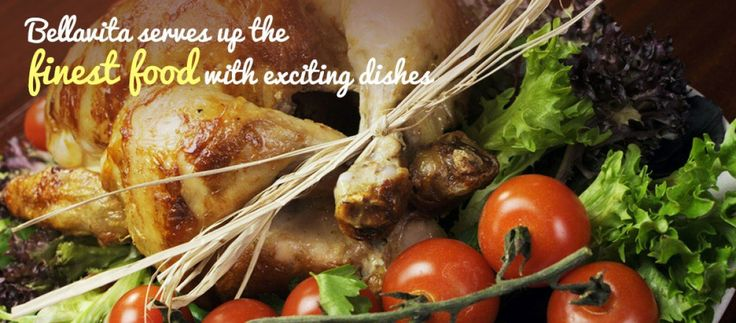 Catering Services in Toronto, Mississauga & Brampton | Private Chef | Wedding & Event Catering