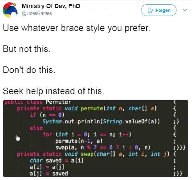 Computer Science Memes Forensics And Investigations Programming Humor Programmer Humor Computer Humor