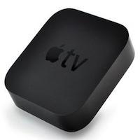 Le jailbreak de l'Apple TV 3G plus difficile que prévu - http://www.applophile.fr/le-jailbreak-de-lapple-tv-3g-plus-difficile-que-prevu/
