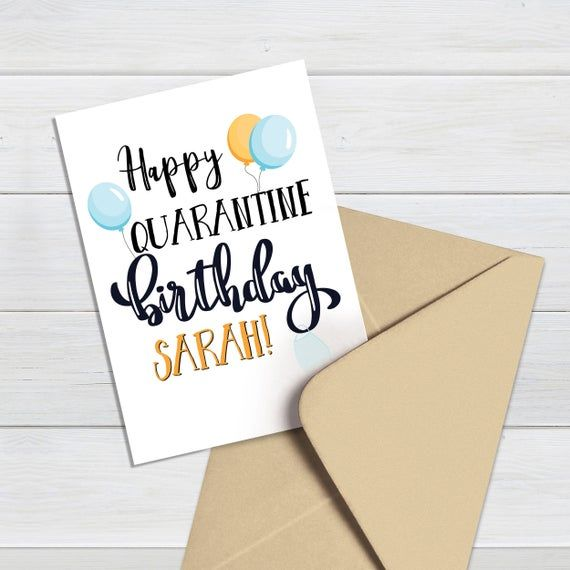 Pin On Bday Cards