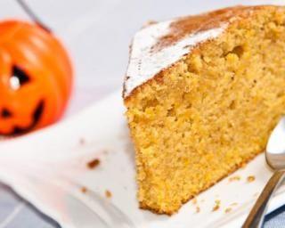 Gâteau sucré potimarron–châtaigne simple et sans gluten : http://www.fourchette-et-bikini.fr/recettes/recettes-minceur/gateau-sucre-potimarron-chataigne-simple-et-sans-gluten.html