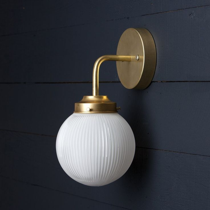 1000 Ideas About Wall Sconces On Pinterest Ceiling