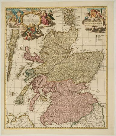 an introduction to the history of king duncan of scotland Introduction this page covers all the kings and queens of scotland in sequence up to the end of  duncan i first became king of strathclyde and then scotland on the.