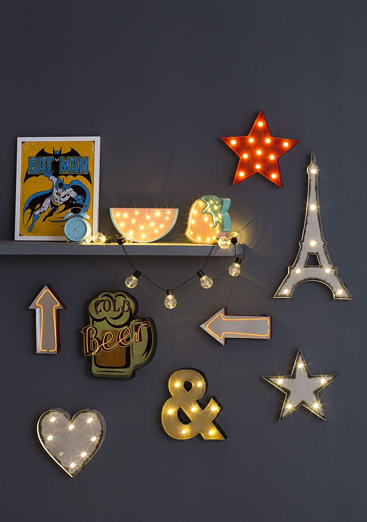 M s de 25 ideas incre bles sobre carteles luminosos en for Easy terrazas chile