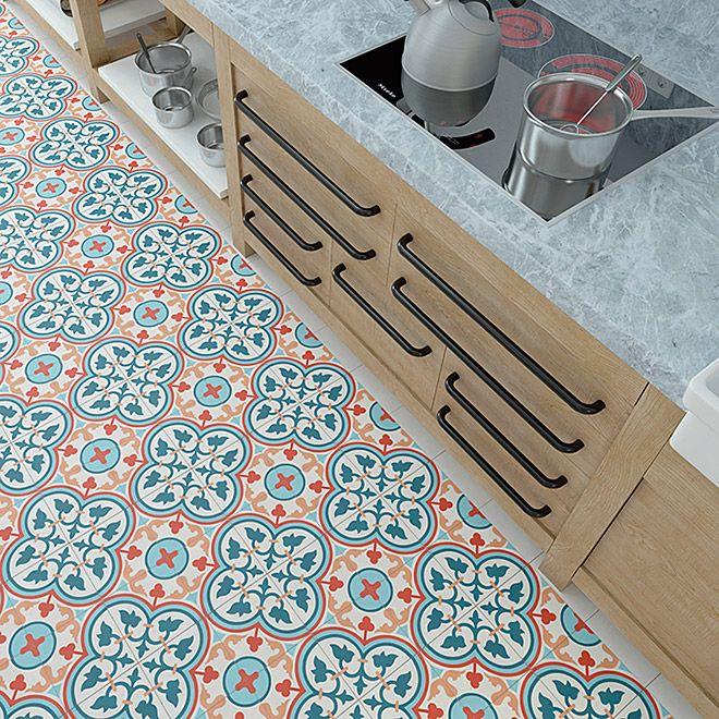 8 besten Boden / Teppich Bilder auf Pinterest | Teppiche, Textur und ...