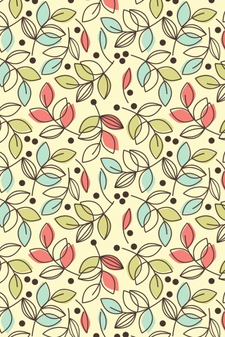 """lovely shade of you"" by weeviii212. To have a colourlovers pattern printed on fabric, go to http://www.colourlovers.com/store/fabric"