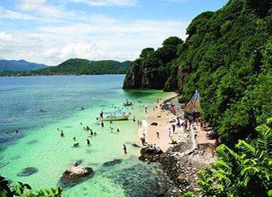 Sayulita Nayarit Mexico : Beach, Surf and Dining