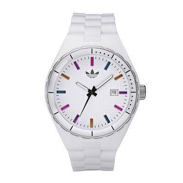 #Reloj #Adidas unisex