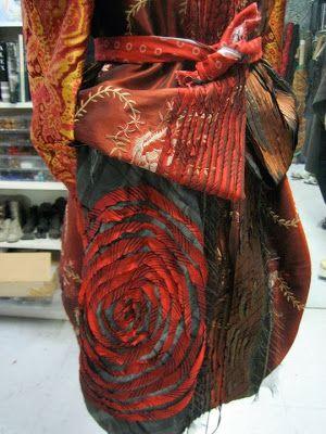 Koos coat-fabric like the Stitch & Slash from Craftsy.