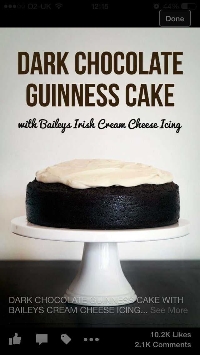 Want to make this yummy recipe