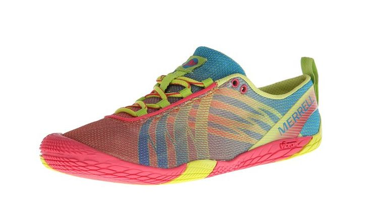 Best Minimalist / Trail Running Shoes for Women 2014