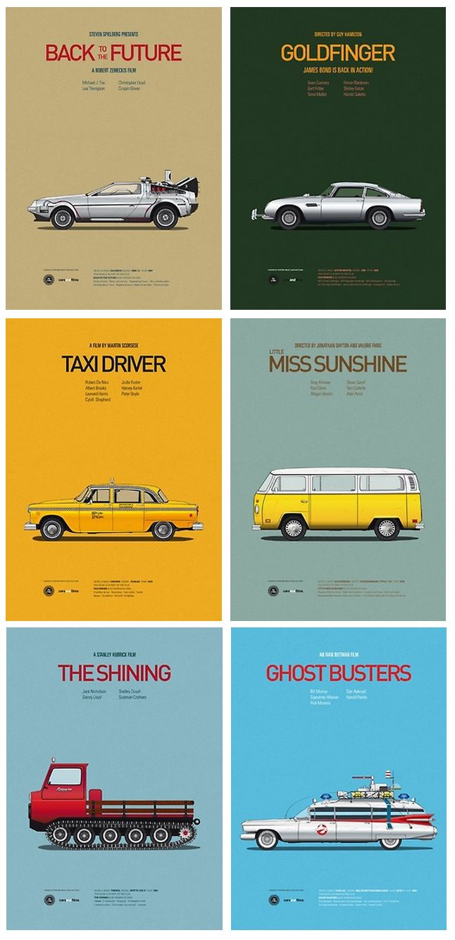 84 Best Famous Cars Vehicles Images On Pinterest Movie Cars