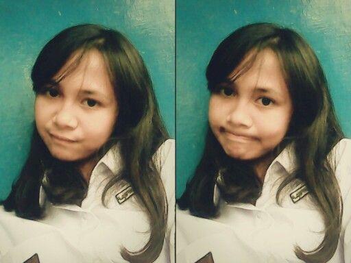 Face:(