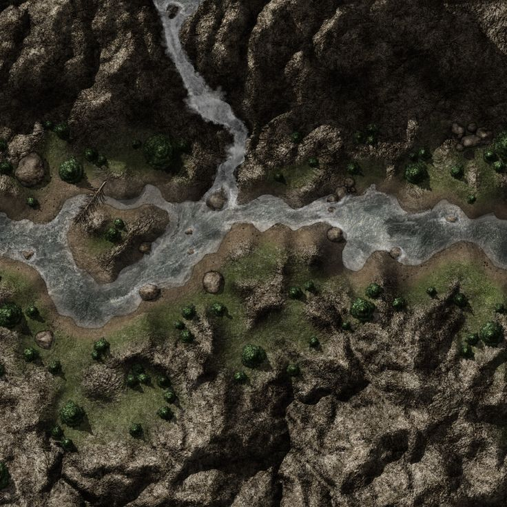 Pin by Shaun Gore on map montagne Mountain river, River