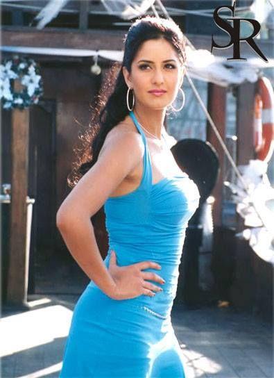 Katrina Kaif #katrina #bollywood #acting #films #beauty #women #fashion #india #celebrity
