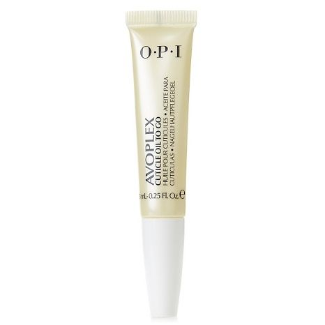 OPI Avoplex Cuticle Oil To Go