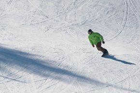 Quelques bons plans pour payer moins cher son séjour de ski