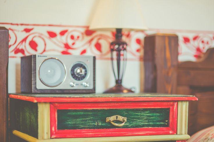 #homedecor #casaaltringen #refurbished