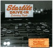 Starlite Drive-In Saturday Night [CD]