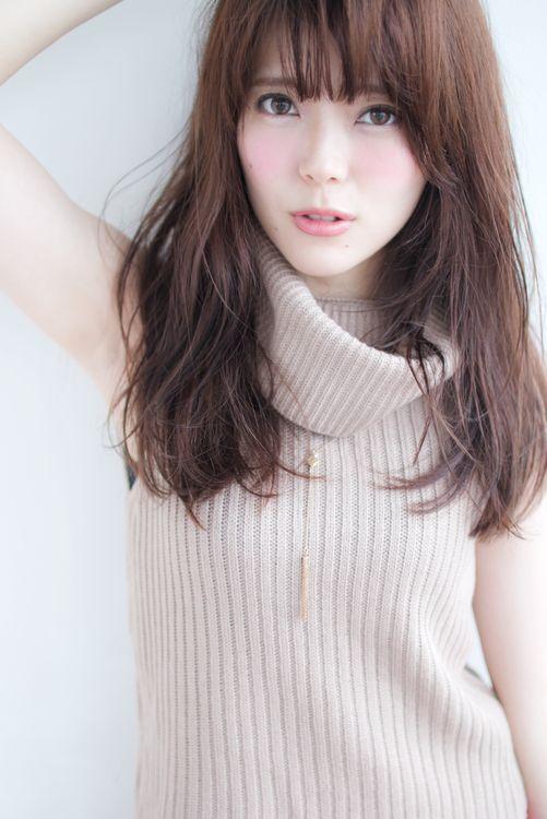 早川隆介 ブログ  http://r-hayakawa.tokyo