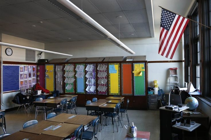 """""""When Finnish Teachers Work in America's Public Schools. There are more restrictions to professional freedom in the United States, and the teachers find the school day overly rigid. """""""