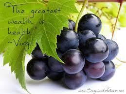 Image result for HEALTH WEALTH BALANCE