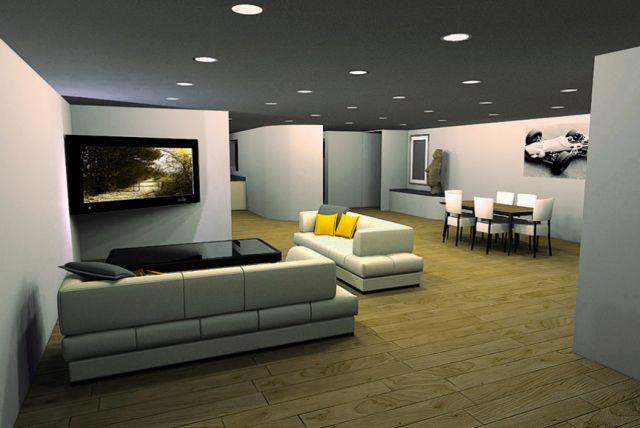 Best 25 interior design software ideas on pinterest interior design programs room design for Interior design courses online reviews