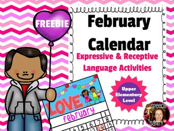 valentine crafts ideas the 25 best february calendar ideas on free 3167