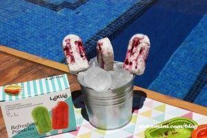 Helado de yogurt arandanos y oreo sin heladera (18) copia