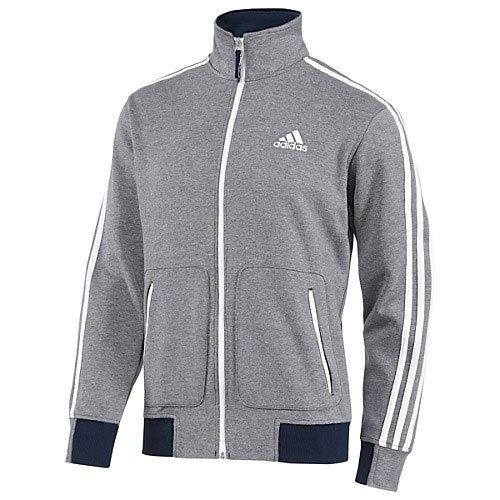 cool adidas jackets