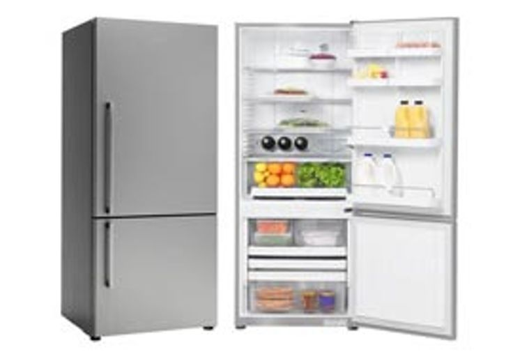 Best Advice (and Brand Recommendations) for Downsizing to a New Refrigerator? — Good Questions
