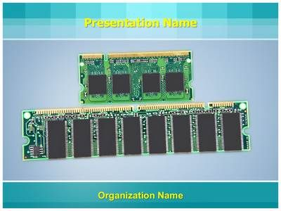 Computer RAM Powerpoint Template is one of the best PowerPoint templates by EditableTemplates.com. #EditableTemplates #PowerPoint #Simple #Computer #Man #Hand #Sdram #Cpu #Technology #Working #Random #Pc #Highing #Chip #Felt #Computer Ram #Circuit #Megabytes #Easy #Install #Data #Bites #Network #Stick #Files #Board #Card #Motherboard #Access #Speed #Ram #Integrated #Mega #Information #Transfer #Mb #Storage #Upgrade #Memory