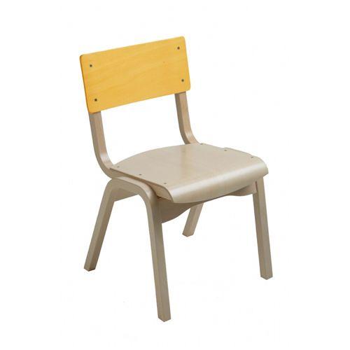 International Furniture - Mini Karlo - moffice.dk #møbler #børn #møblertilbørn